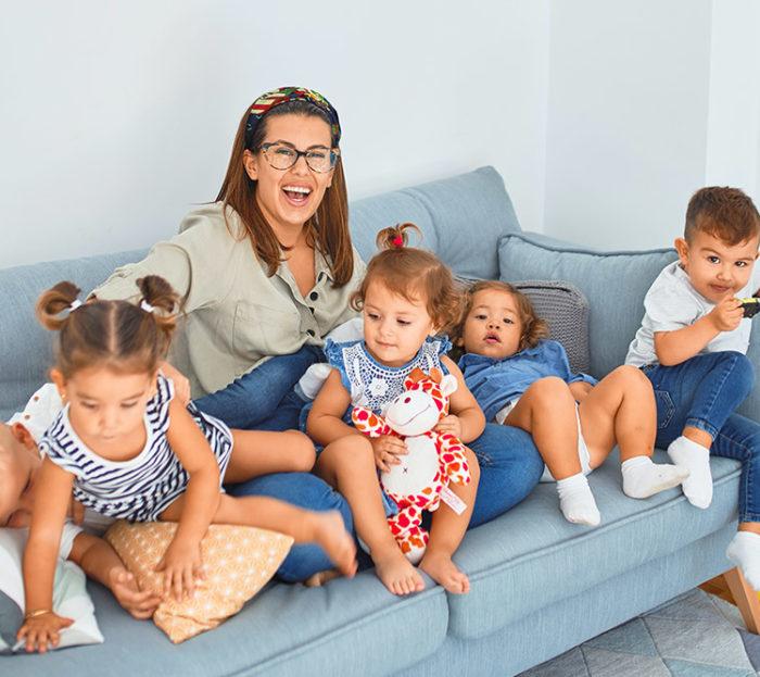 relais petite enfance assistantes maternelles rpe laguntza etxerat